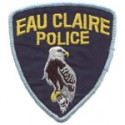 Eau Claire Police Department, Wisconsin