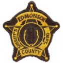 Edmonson County Sheriff's Office, Kentucky