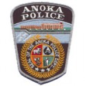 Anoka Police Department, Minnesota