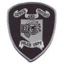 Elko Police Department, Nevada