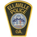 Ellaville Police Department, Georgia