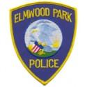 Elmwood Park Police Department, Illinois