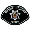 Emery County Sheriff's Office, Utah