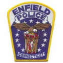 Enfield Police Department, Connecticut