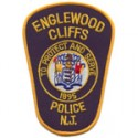Englewood Cliffs Police Department, New Jersey