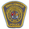 Englewood Police Department, New Jersey