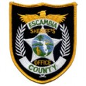 Escambia County Sheriff's Office, Florida
