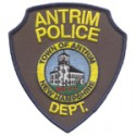Antrim Police Department, New Hampshire
