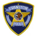 Evanston Police Department, Illinois