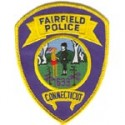 Fairfield Police Department, Connecticut