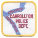 Carrollton Police Department, Kentucky