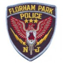 Florham Park Police Department, New Jersey