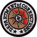 Florida Department of Corrections, Florida