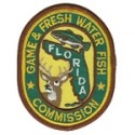 Florida Game and Fresh Water Fish Commission, Florida