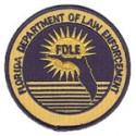 Florida Department of Law Enforcement, Florida
