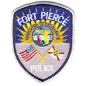 Fort Pierce Police Department, Florida