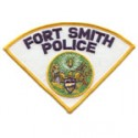 Fort Smith Police Department, Arkansas