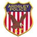 Ardsley Police Department, New York