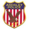 Ardsley Police Department, New York