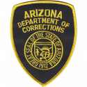 Arizona Department of Corrections, Arizona