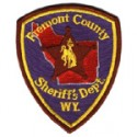 Fremont County Sheriff's Office, Wyoming
