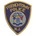 Frenchtown Police Department, New Jersey