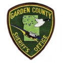Garden County Sheriff's Office, Nebraska