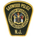 Garwood Police Department, New Jersey