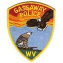 Gassaway Police Department, West Virginia