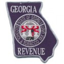 Georgia Department of Revenue - Alcohol and Tobacco Tax Unit, Georgia