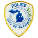 Gladwin Police Department, Michigan