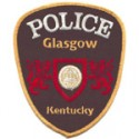 Glasgow Police Department, Kentucky