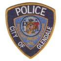 Glendale Police Department, Wisconsin