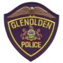 Glenolden Borough Police Department, Pennsylvania