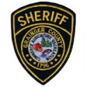 Grainger County Sheriff's Department, Tennessee