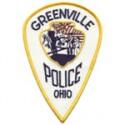 Greenville Police Department, Ohio