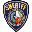 Gregg County Sheriff's Office, Texas