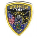 Griffith Police Department, Indiana