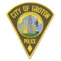 Groton City Police Department, Connecticut
