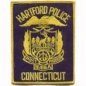 Hartford Police Department, Connecticut