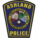 Ashland Police Department, Massachusetts