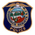 Hasbrouck Heights Police Department, New Jersey