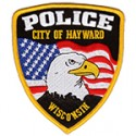 Hayward Police Department, Wisconsin