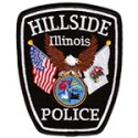 Hillside Police Department, Illinois