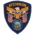 Atchison Police Department, Kansas