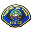 Huntington Park Police Department, California