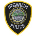 Ipswich Police Department, Massachusetts