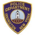 Irvington Police Department, New York