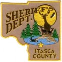 Itasca County Sheriff's Department, Minnesota