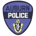Auburn Police Department, Massachusetts